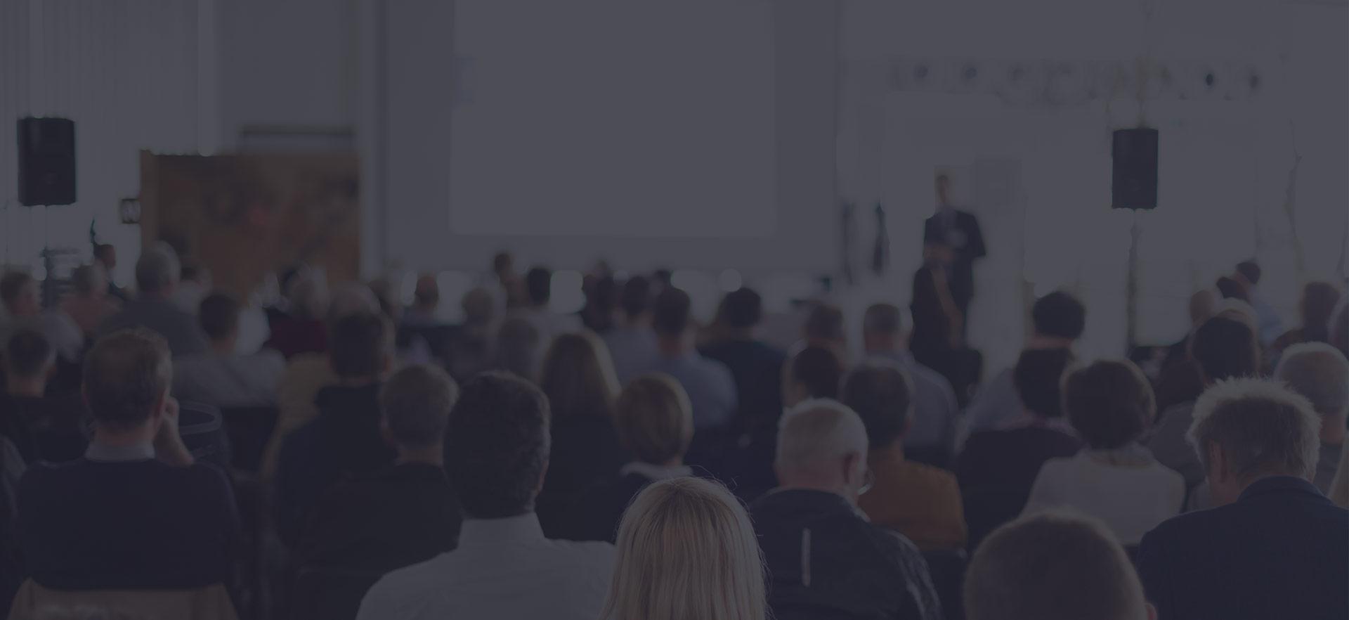 2016 BusinessConference