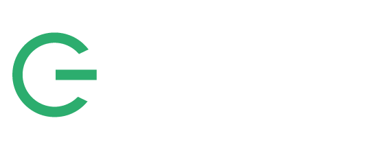 Giga IT (logo)
